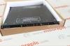 EMPII 3006 TRICONEX High efficiency application