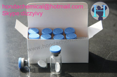99% Injectable Peptide Ipamorelin for Bodybuilding Lyophilized powder Ipamorelin 2 mg cas 170851-70-4