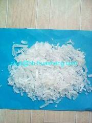kristallijne witte en gele 4- CEC CEC cas 1225843-86-6