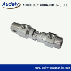 pneumatic DSN cylinder part
