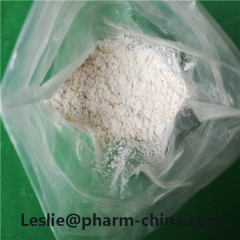 Hot Sale Benzocaine HCL Powder Source Manufacturer Raw Material For Local Anesthetic