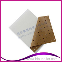 Chinese Relief Back Pain Patch Capsicum Plaster