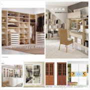 GUANGDONG SHENGYA HOME FURNITURE DECORATIVE MATERIAL LIMITED
