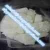 Nmc nmc nmc Crystals 2-nmc