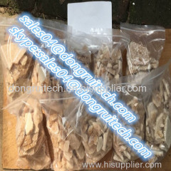 BK BK BK BK Crystals sales04 (@) dongruitech.com