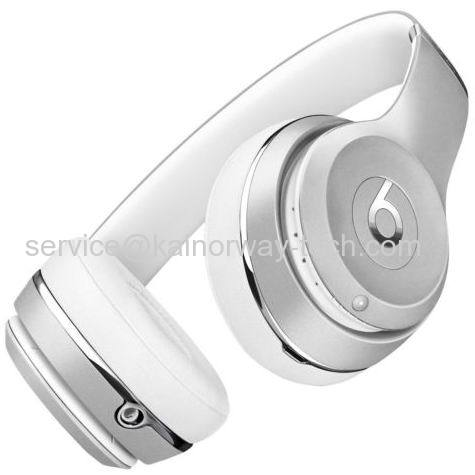 Mini bluetooth headphones charging cancellation - over ear noise cancellation headphones