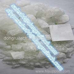 MDMB-CHMICA MDMB-CHMICA China Supplier