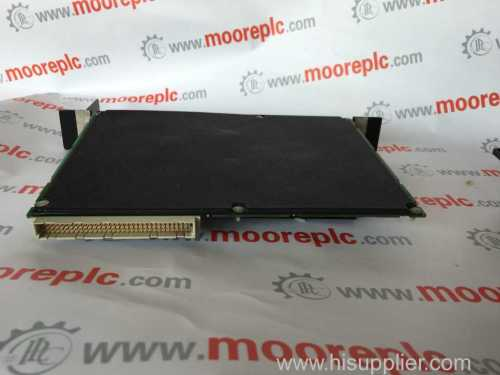 GE (General Electric) DS200FCRRG1AKD BOARD