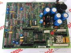 GE DS200SVAAG1A DS200SVAAG1ACB VOLTAGE BOARD