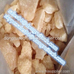 4-CL-PET 4 CL PET 4CLPET 4-cl-pet Proveedor de China