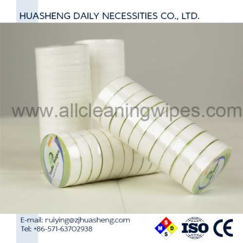 Quick-dry Facial tissue towel wholesale
