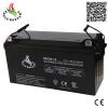 Sealed Sealed Type and UPS Usage Solar Battery