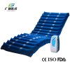 Wholesale inflable air matrress with left and right position sit-up assisting anti-decubitus function