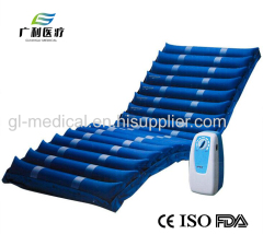 Wholesale inflable anti-bedsore air matrress