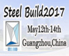 The 6th China (Guangzhou) International Exhibition for Steel Construction & Metal Building Materials (STEEL BUILD2017)