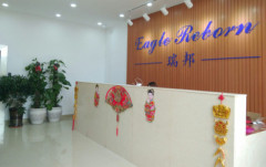 Shenzhen Eagle Reborn Technology Co., Ltd.