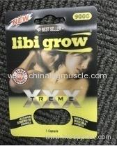 reliable supplier of libi grow male enhancement pills sex pills