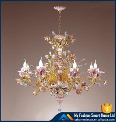 Modernes Design Kompatibel mit Glühbirnen Innenkeramik Beleuchtung