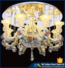 Personalizzare il design Mordern illuminazione interna ceramiche