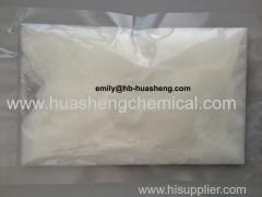 5f - pcn 152624-02-7 meilleur produit