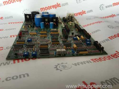 IC670MDL640 INPUT MODULE 24VDC 16POINT POS/NEG LOGIC GROUPED