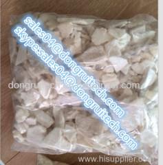NM2201 NM2201 NM2201 NM2201 NM2201 Fournisseur fiable