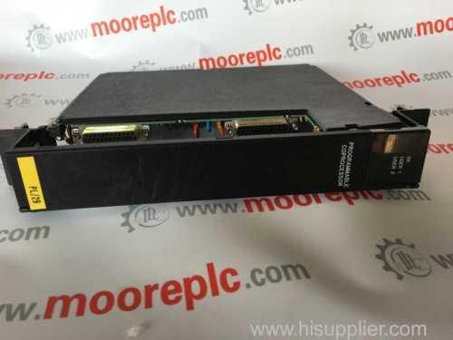 GE IC693CPU364 CPU 364 MODULE IS OBSOLETE