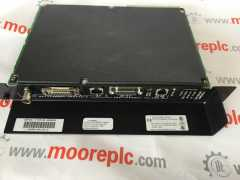 GE IC693PBS105 Power supply module and output module