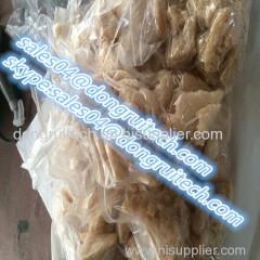 Hot koop 4-CPrc China oorsprong Supplier