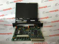 GE IC694MDL645 INPUT MODULE 24 VDC 16 POINT POS/NEG LOGIC.