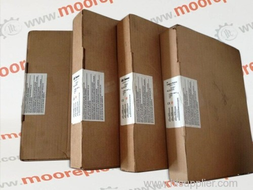 GE IC694MDL740 OUTPUT MODULE 12/24 VDC 0.5 AMPS 16 POINTS