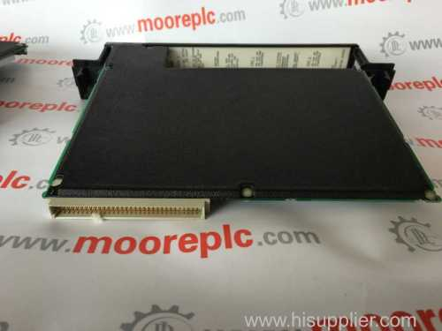 GE IC697MDL250 INPUT MODULE 32POINT 120VAC