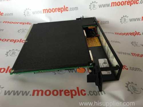 GE IC697MDL740 24 48 VDC OUTPUT 2 AMP POSITIVE LOGIC (16 POINTS)