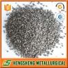 Calcium Metal Granules Ca Metal