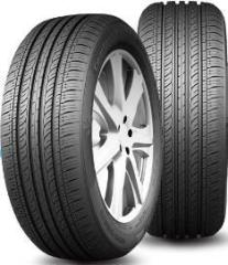 195 60R14 86H PCR car tires radial from china tire factory