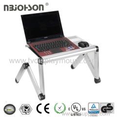 Laptop Desk Computer Desk