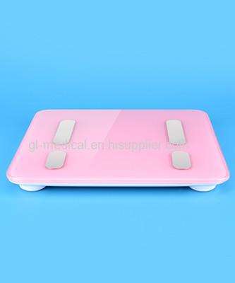 Mini Digital Weighing Scales