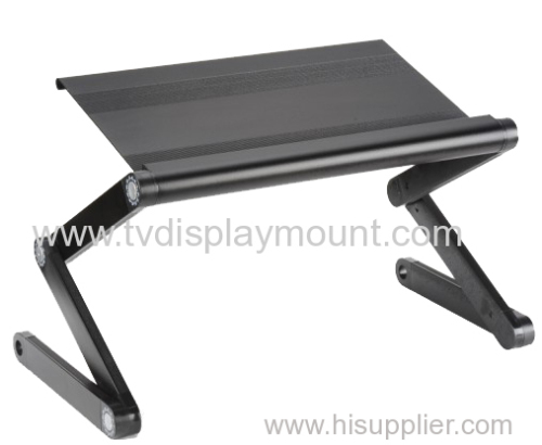 Foldable Laptop Notebook Stand