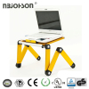 Foldable Notebook Stand Desk