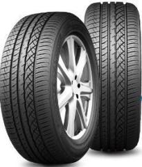205 50ZR16 UHP neumáticos para vehículos de pasajeros radial