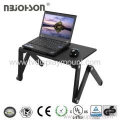 Laptop Desk Portable Folded Computer Laptop