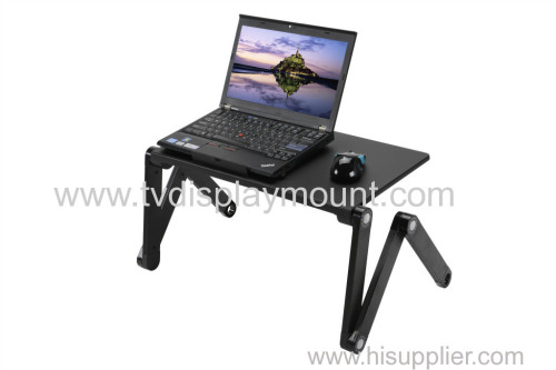 Laptop Desk Portable Folded Computer Laptop