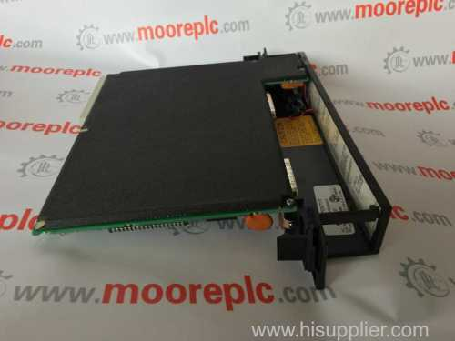 GE (General Electric) IS200VTURH1BAC CARD CAGE