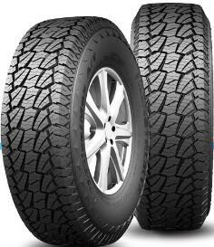 All terrain SUV car tires 31 10.5r15LT LT265 70R17