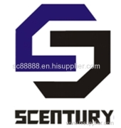 Quanzhou SCentury Mechanical Equipments Co., Ltd.