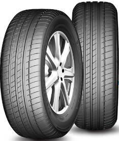 HP SUV car tire 235 65r17 Car tires