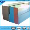 DIN 1.2311 Plastic Mould steel Plate