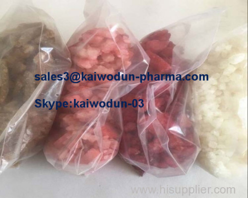 bk-ebdp bk-ebdp bk-ebdp bk-ebdp bkebdp bkebdp bk-ebdp bk-ebdp bk-ebdp bk-ebdp bk-ebdp China good price research chemical