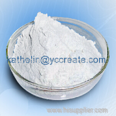 Food Additive Calcium Gluconate (299-28-5)