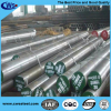 DIN 1.2379 Cold Work Mould Steel